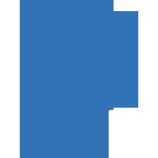 plannuh_icon