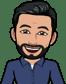 Scott Todaro Avatar Bio Blog Post - Why I joined Plannuh