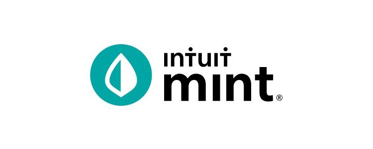 mint_2018_logo