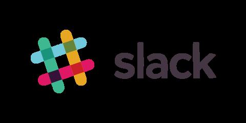 slack-card